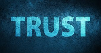 HOW TO BUILD A CULTURE OF TRUST IN YOUR COMPANY